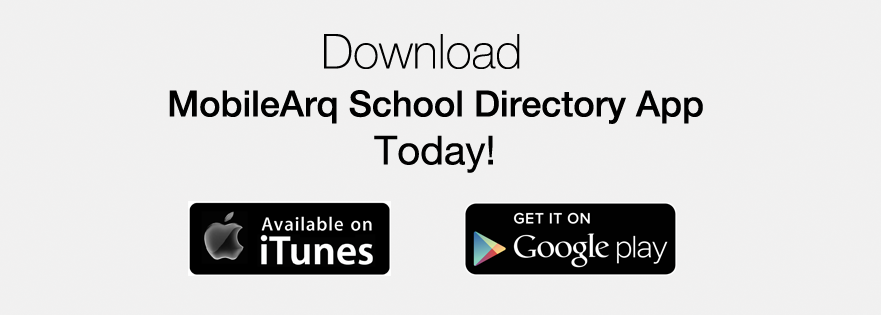 Download School Directory on iPhone, Android