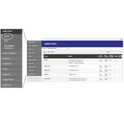 AdminMenuDirectory-850X850