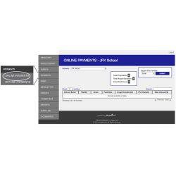 OnlinePayment2-850X850