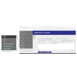 Send-Mail-3-850X850