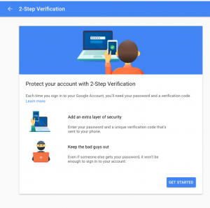 gmail_2_step_verification_step_2