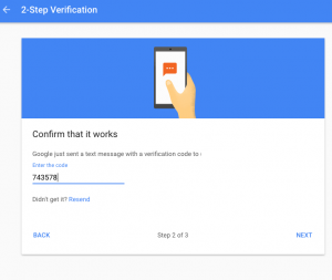 google_2_step_verification_step_5