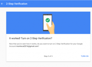 google_2_step_verification_step_6