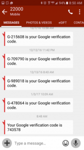 phone_message_2_step_verificaiton