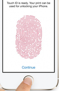 ios-fingerprint-continue