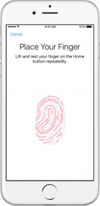 ios10-iphone6-set-up-touch-id-place-finger