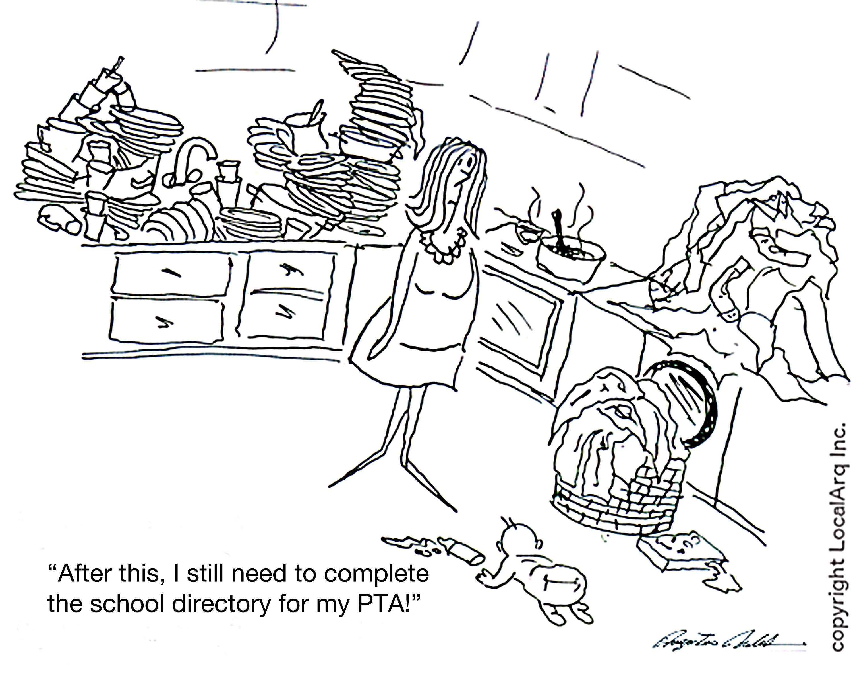 school-directory-16